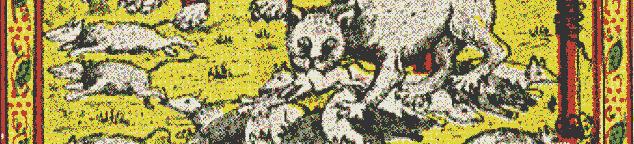 004-mice