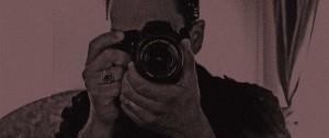 PageLines- man-camera-2.jpg